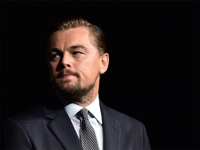 Malaysia Money Laundering Probe Leonardo Dicaprio Returns Brandos