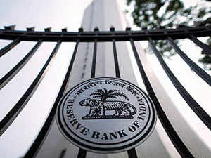 It is to be noted that IDBI Bank, Indian Overseas Bank, UCO Bank, Dena Bank and Central Bank of India have already come under the PCA initiated by the RBI.