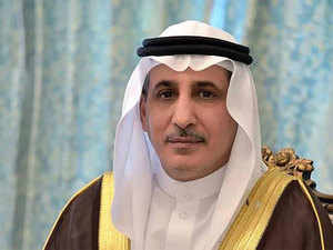 We hope Qatar can end support to terrorist groups and remove terror leaders.