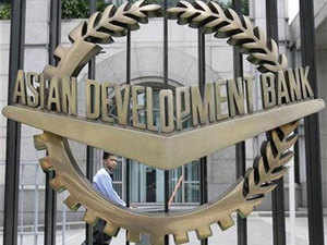 ADB forecasts that Asia needs to invest $1.5 trillion a year in infrastructure from 2016 until 2030 to keep pace with economic growth.