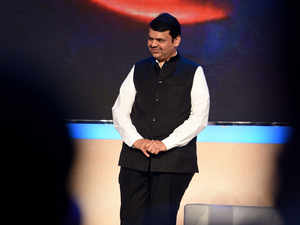 Fadnavis suggested that farmers who were financially better off and professionals and government employees also into farming be left out of the scheme.