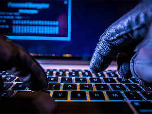 The WannaCry attack is reported to have impacted over two lakh computers in more than 150 countries.