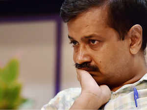 In power in Delhi and a principal opposition party in Punjab, four-year-old AAP has 86 MLAs and four MPs in the Lok Sabha.