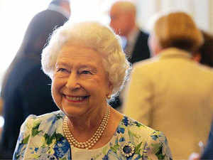 The speech, which is prepared by the government and read out by 91-year-old Queen Elizabeth II, marks the official start of parliamentary proceedings every year.
