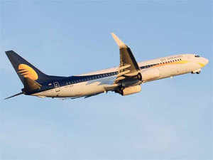 After the plane landed in Mumbai, both the mother and the baby were rushed to a hospital and were said to be doing well, according to the airline. (representative image)