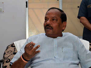Claiming that investors were being attracted towards the mineral-rich state, the chief minister said that the state government had signed Rs 3 lakh crore worth of long-term and mid-term MoUs with the investors during the Momentum Jharkhand investors meet in February.
