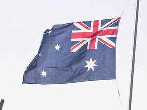 There has been a significant increase in demand for Australian visas in India with the rising popularity of Australia as a holiday destination.