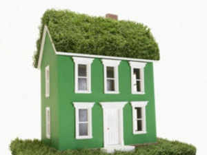 Bureau of Energy Efficiency (BEE), an outfit under the power ministry, is working on a scheme to incentivise new homes that are more energy efficient.