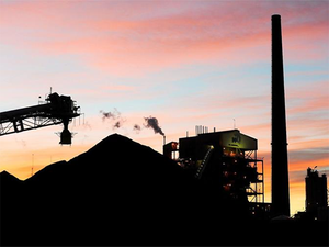 Since, 2016, JSPL has secured coal linkages of close to 2.3 MTPA under various sub-sectors for 5-year timeframe.