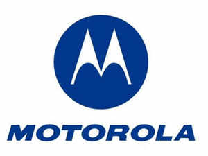 Motorola is now working on expanding its sales through brick-and-mortar retail stores as well e-commerce.