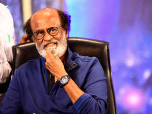 Rajinikanth will enter politics: Hindu Makkal Katchi