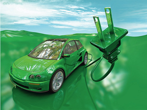 The cars can be fast-charged in an hour and would consume 15-30 units of power, he said. Central Electricity Regulatory Commission will have to specify the cost for electricity to charge the electric vehicles.
