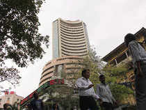 The Sensex climbed 255.17 points, or 0.8 per cent, to end at 31311.57. The Nifty closed at 9657.55, up 69.50 points or 0.7 per cent.