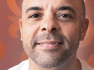 """""""We are seeing a lot of Airbnb trips to Singapore, Dubai, Malaysia and Thailand. We are also seeing Indians use it to go to the US, Europe and Australia,"""" CMO Jonathan Mildenhall said."""