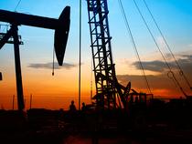 India's oil consumption grew 8.3 per cent to 212.7 million tonnes in 2016.