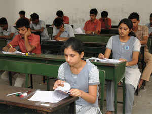 The board has also advised students to keep checking biharboard.ac.in frequently for updates.