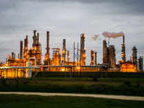 RIL and BP's planned investment has come at a time the cost of developing gas fields has sharply fallen.