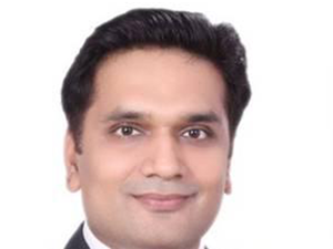 Last few months the pricing trend has largely remained range bound and very stable says  Pankaj Poddar, CEO, Cosmo Films