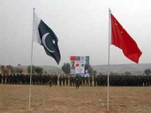 china-pak-flags