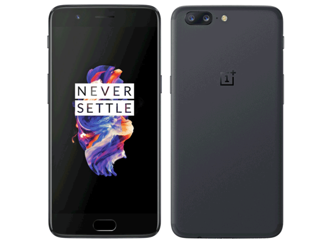 2ab70748bb13 OnePlus 5 Price   Specs  OnePlus 5 launched  Everything about it is here