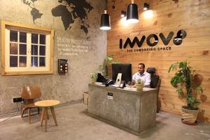 Innov8 is backed by some of India's top angel investors including Paytm founder Vijay Shekhar Sharma and Google India head Rajan Anandan.