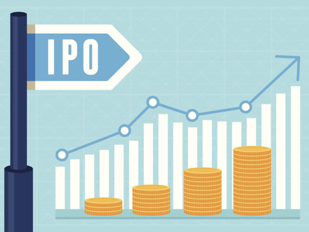CDSL IPO mega hit, but you may not get share allotment - The