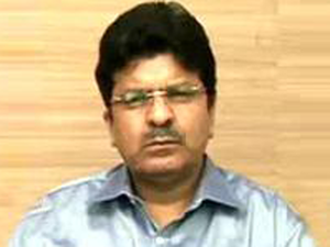 After NCLT issues its notices, date of hearing to be fixed says  Ajay Bhat, Advisor, Monnet Ispat  & Energy.