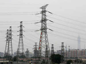 The US participants will gain insight from India's grid modernisation efforts