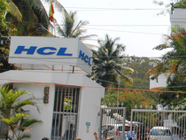 HCL, Infosys, TechM good stocks to buy for long-term investors: Nangra