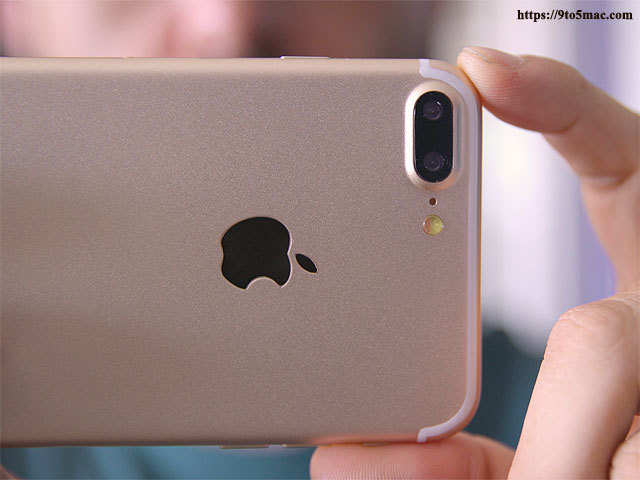 10 countries where you may get Apple iPhone 7 cheaper than in India