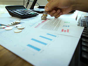 Lawyers, chartered accountants, cost accountants and tax consultants are in big demand due to GST.
