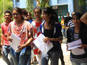 Supreme Court had stayed the May 24 interim order of the Madras High Court barring CBSE from publishing NEET Results.