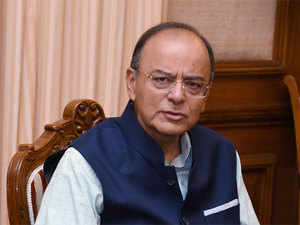 In March, Jaitley had invited Russian companies to share some critical technologies with India and produce defence equipment in India.