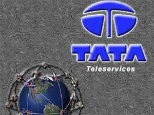 TTSL will be the second telco seeking debt restructuring.