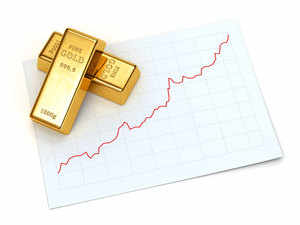 If you have access to a modern financial system with all its options of a large variety of asset classes, then you should not invest in gold.