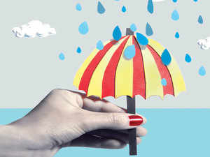 ET Wealth explains 6 insurance ratios that one needs to understand before buying an insurance policy.