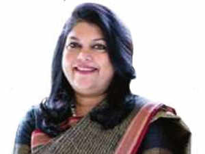 For any business, the first year is a honeymoon period: Falguni