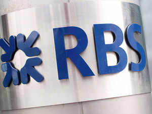 Rbs moves jobs to india royal bank of scotland to cut over 400 jobs london british lender royal bank of scotland said today that it is cutting 443 uk jobs dealing with business loans and plans to shift many of the roles to reheart Images