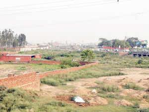 Land-scam-bccl