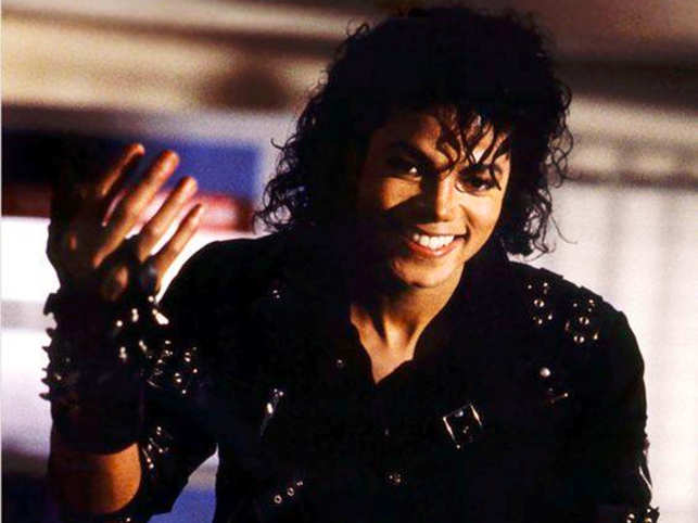 b07d087a38d4e It has been eight years since the untimely death of Michael Jackson. But  for his