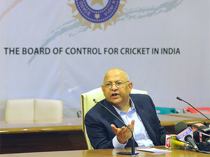 Amitabh Chaudhary said that the committee will have a deadline of of a fortnight to submit its report and it will start working in the next two days.
