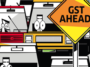 GST may well go on to alter contours of the car market, so far dominated by hatchbacks and compacts.