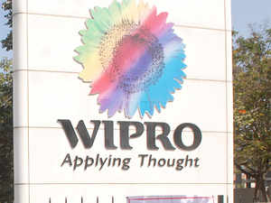 About 49 Wipro employees earned more than Rs 1 crore as their salaries in FY17.