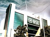 A former top manager at NSE had told ET that he was once shocked to find that it did not have a risk register.