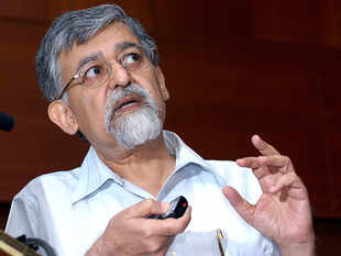 """"""" Overall I am reasonably confident that there will not be a net effect in actuality brought on by GST"""", said Virmani."""