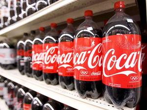 Coca-Cola: GST impact: Coca-Cola to raise price of aerated
