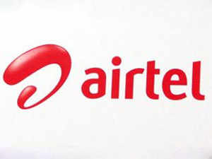 The report coincides with speculation in recent months about Bharti Airtel accelerating bolt-on acquisition talks after a merger-in-progress between Vodafone and Idea Cellular dislodged it from the top slot in the Indian market.