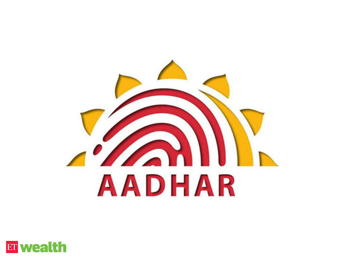 Aadhaar Biometric Lock: How to lock your biometrics for