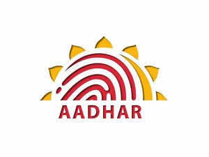 As per UIDAI, Aadhaar holders are recommended to update the biometric data every 10 years.