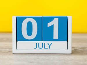 July1_think